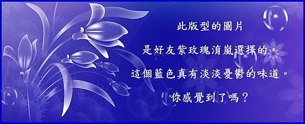 紫玫瑰淯嵐