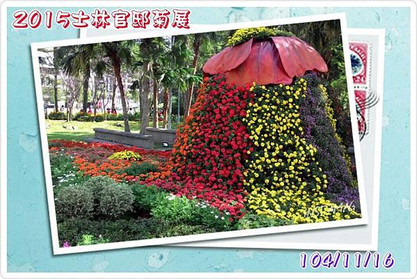 PhotoGrid_1448153524279.jpg334874085