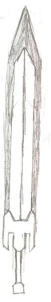 01-Sword