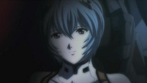 ayanami rei's smile_EVA 1.0.jpg