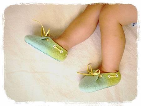 小鞋星-樂樂