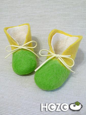小檸檬_2