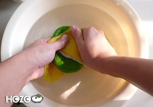 清洗方式_02
