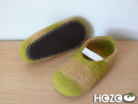 18.5公分小孩鞋