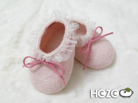 粉紅舞鞋_06