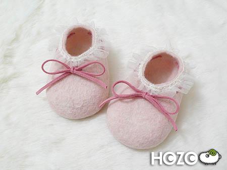 粉紅舞鞋_01