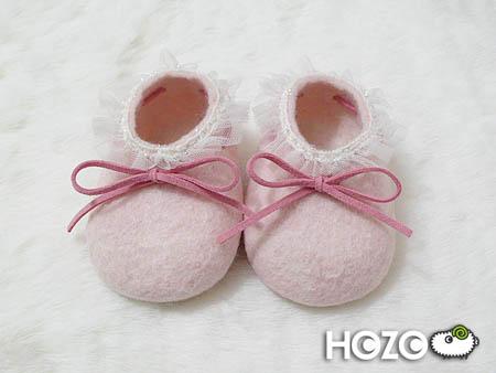 粉紅舞鞋_03