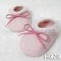 粉紅舞鞋_02