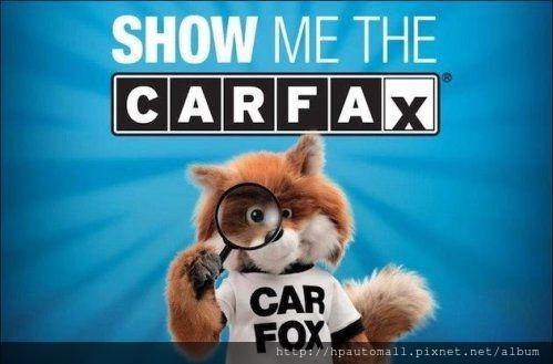 CARFAX05.jpg