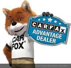 CARFAX07.jpg