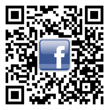 FaceBook: HP高雄車庫