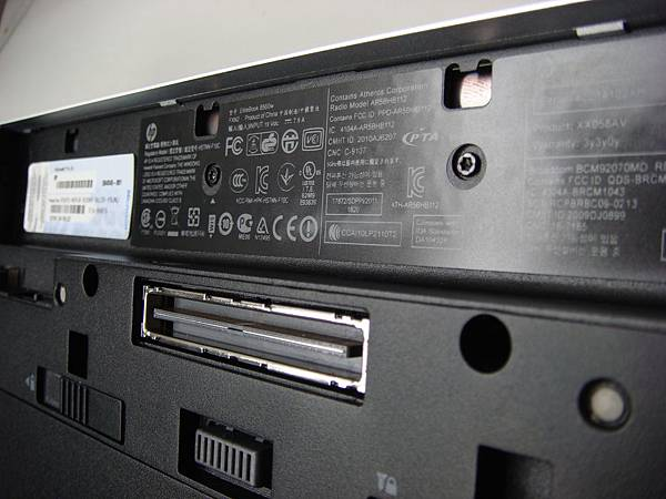 DSC03501