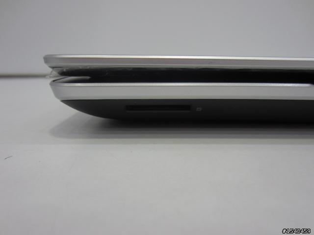 mobile01-36e395236c009ecaadb5703581719f85