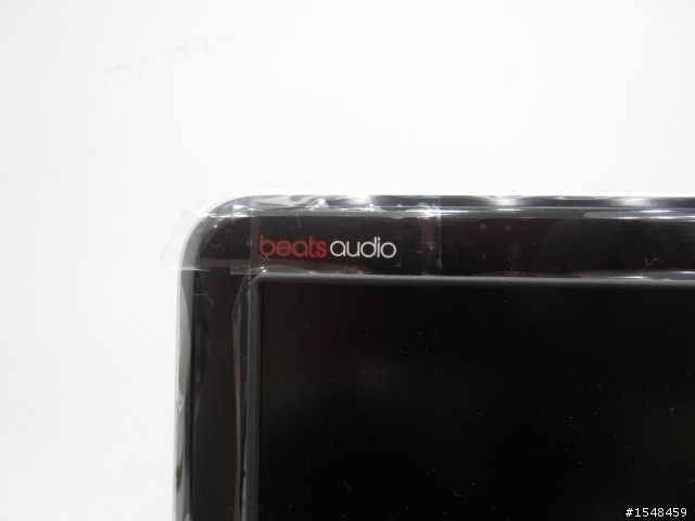 mobile01-f30f2ff96d24b3c7bfbc08ca743d4b0e