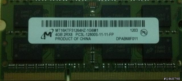 mobile01-703cf4d449d354c0db24660f6680dcac