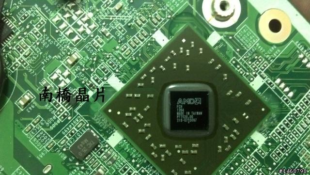 mobile01-bf9f96c2f2c8006501ddc93661e39f2c