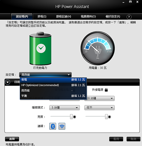 HP Pavilion 15-b009tx Atheros Bluetooth Driver Download