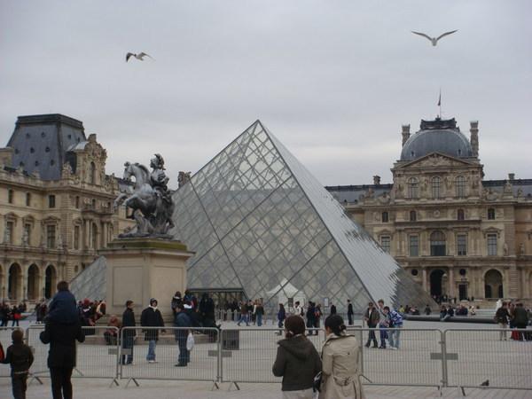 拿破崙大廳