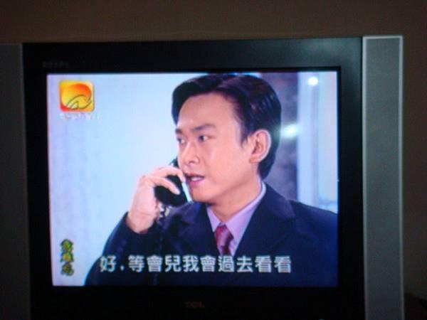 民視節目在閩南大流行阿