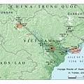 2009-北越旅遊