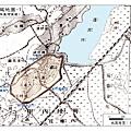 左營(臺灣堡圖).jpg