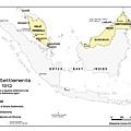 Straits Settlements-1912.jpg