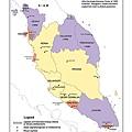 Malay-1909.jpg