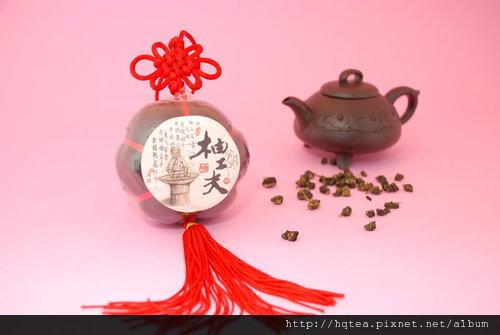 中國結-柚子.jpg