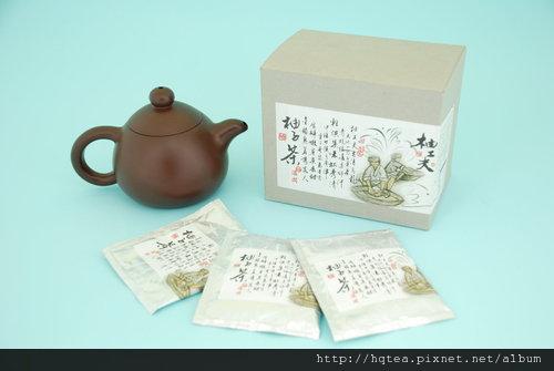 柚子茶-茶包.jpg