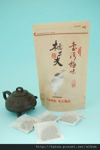 柚茶-家庭號.jpg