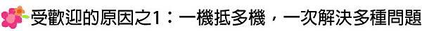 Picosure蜂巢皮秒雷射蜂巢瞬效透鏡淨膚雷射飛梭雷射除斑除毛孔 (10).jpg