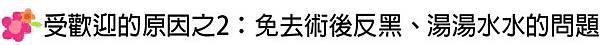 Picosure蜂巢皮秒雷射蜂巢瞬效透鏡淨膚雷射飛梭雷射除斑除毛孔 (11).jpg