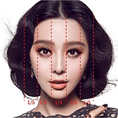 高雄時尚美醫診隆鼻經口隆鼻王文禾院長價格方式挺鼻正妹 (6)