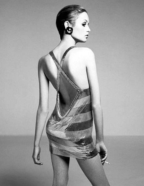 Z波黃金脂雕Z波黃金體雕抽脂瘦身超音波抽脂豐胸翹臀細腰史嘉莉潔西卡艾芭抽脂手術塑身抽脂高雄席睿時尚美醫 (6)