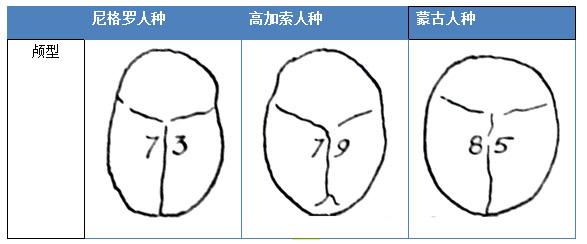 隆鼻山根整型手術做鼻子高雄診所席睿時尚美醫多少錢經口隆鼻獨家 (3).jpg