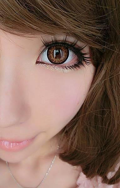 雙眼皮  推薦 雙眼皮 手術 雙眼皮手術 雙眼皮貼 雙眼皮開眼頭雙眼皮恢復期雙眼皮割雙眼皮切割式雙眼皮雙眼皮大小眼雙眼皮 消腫 雙眼皮 推薦 雙眼皮 眼線席睿時尚美醫01