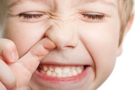 隆鼻要注意什麼副作用高雄隆鼻推薦隱痕隆鼻經口隆鼻好嗎 有人去過高雄席睿時尚美醫隆鼻院長獨家多少錢隆鼻價格矽膠隆鼻好不好 (2)