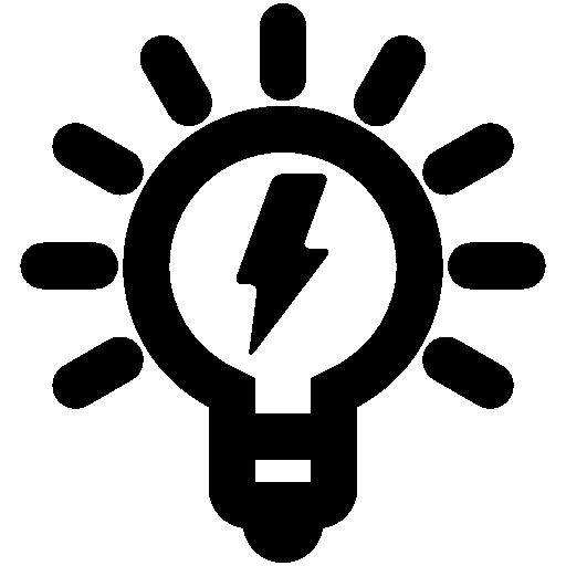 蜂巢瞬效透鏡高雄治療毛孔粗大痘疤凹疤疤痕推薦雷射755蜂巢皮秒雷射高雄席睿時尚美醫飛梭雷射雷射保養皮秒雷射多少錢除斑點雀斑黑頭粉刺白頭粉刺高雄