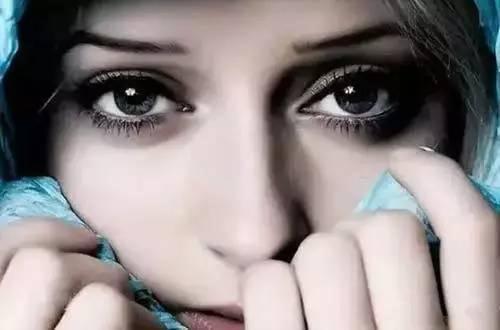 雙眼皮手術席睿時尚美醫縫雙眼皮割雙眼皮多少錢評價好嗎電話07-2010-098 (4)