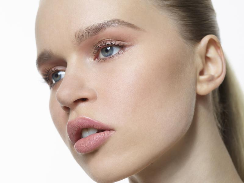 雙眼皮手術席睿時尚美醫縫雙眼皮割雙眼皮多少錢評價好嗎電話07-2010-098 (6)