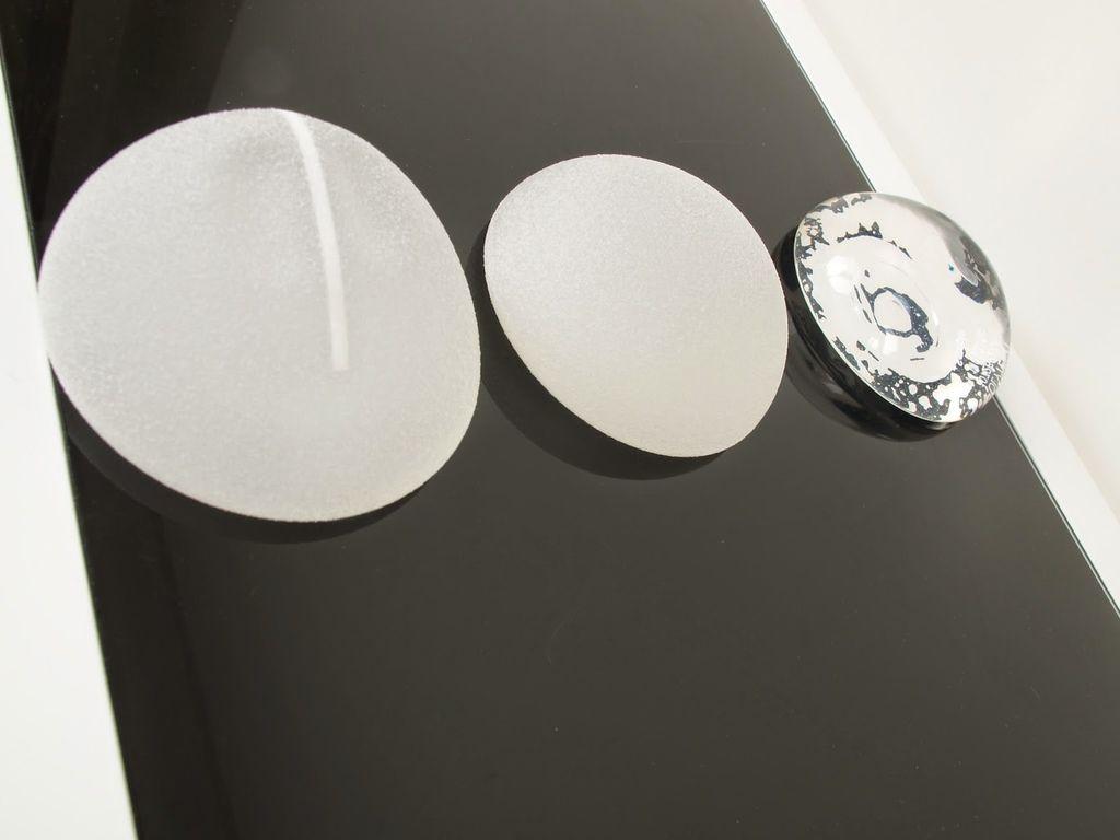 高雄隆乳手術席睿時尚美醫推薦多少果凍矽膠隆乳水滴型隆乳自體脂肪隆乳 (5)