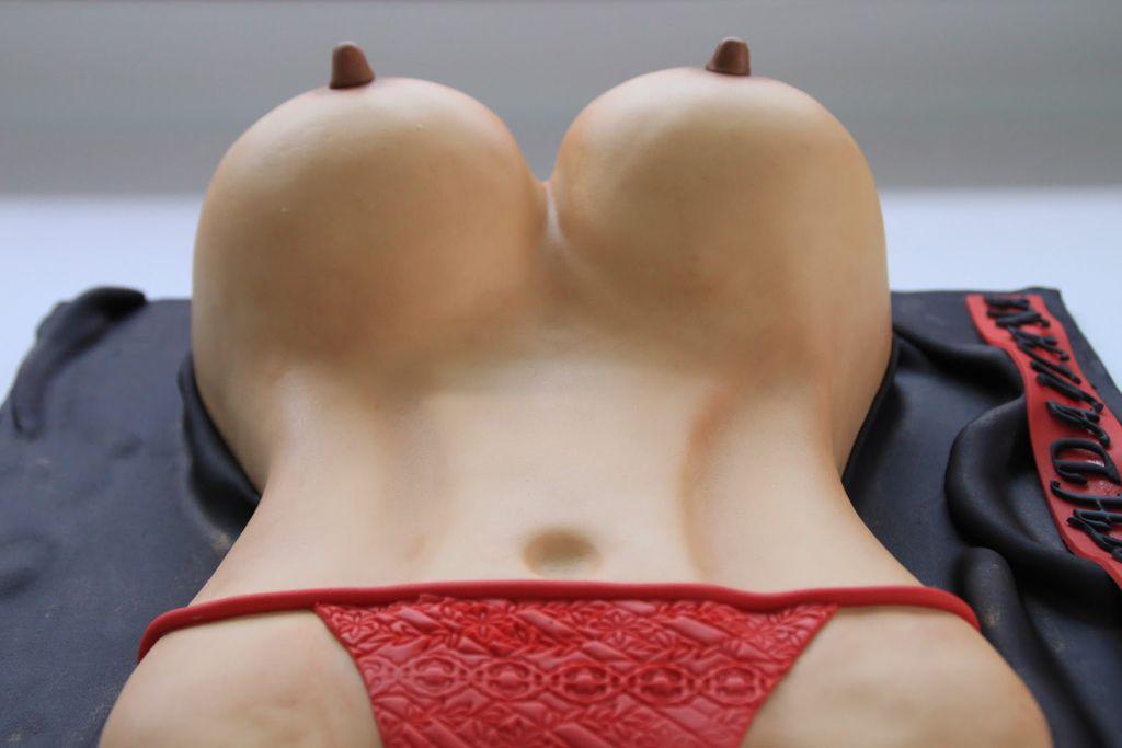 高雄隆乳手術席睿時尚美醫推薦多少果凍矽膠隆乳水滴型隆乳自體脂肪隆乳 (4)