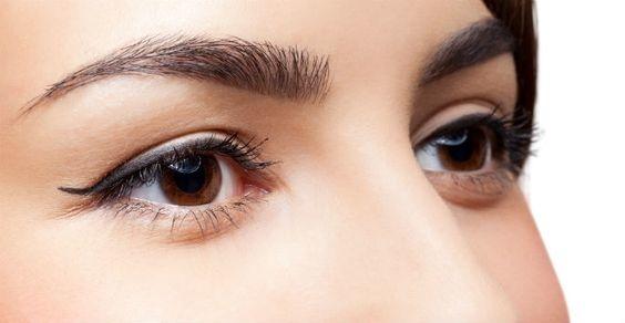 夏天做雙眼皮手術冬天做雙眼皮手術哪個比較好高雄席睿時尚美醫雙眼皮手術多少錢王文禾醫生好嗎評價推薦 (2)