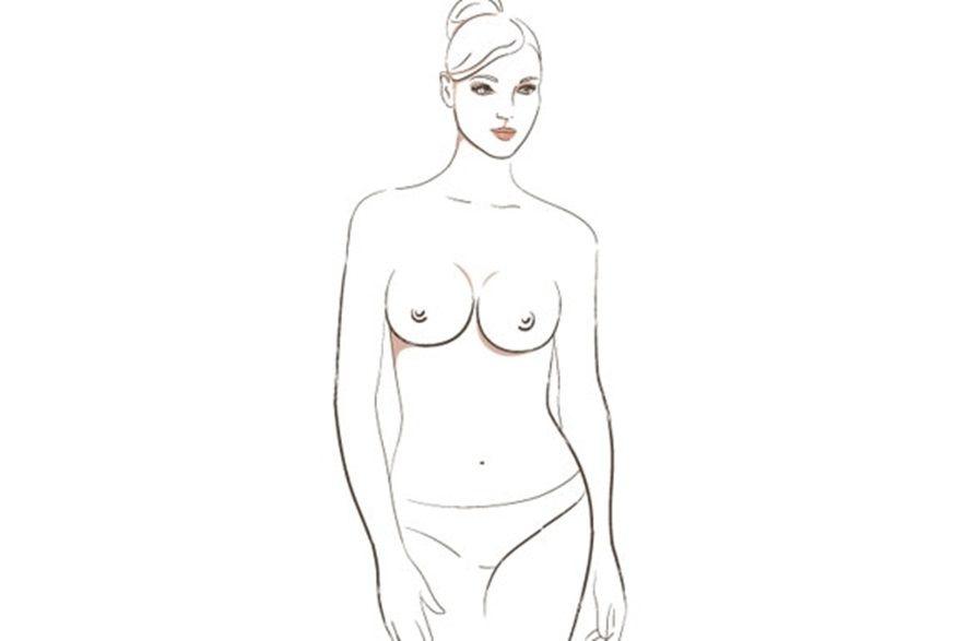 果凍矽膠隆乳高雄席睿時尚美醫王文禾醫生推薦費用水滴型隆乳蜜桃絨面 (2)