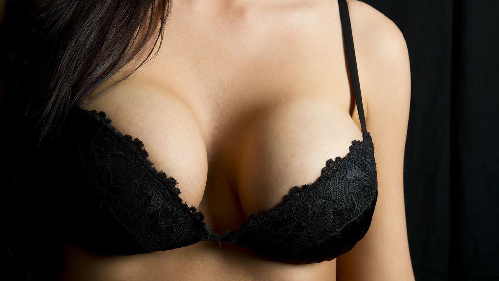 喂!誰說做完隆乳手術後都會變成碗公奶04.jpg