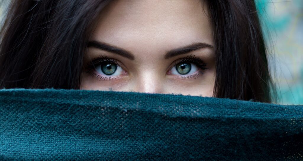 高雄雙眼皮手術王文禾醫生席睿時尚美醫推薦價格費用多少錢評價心得案例分享割雙眼皮縫雙眼皮經口式隆鼻隱痕隆鼻 (2).jpg