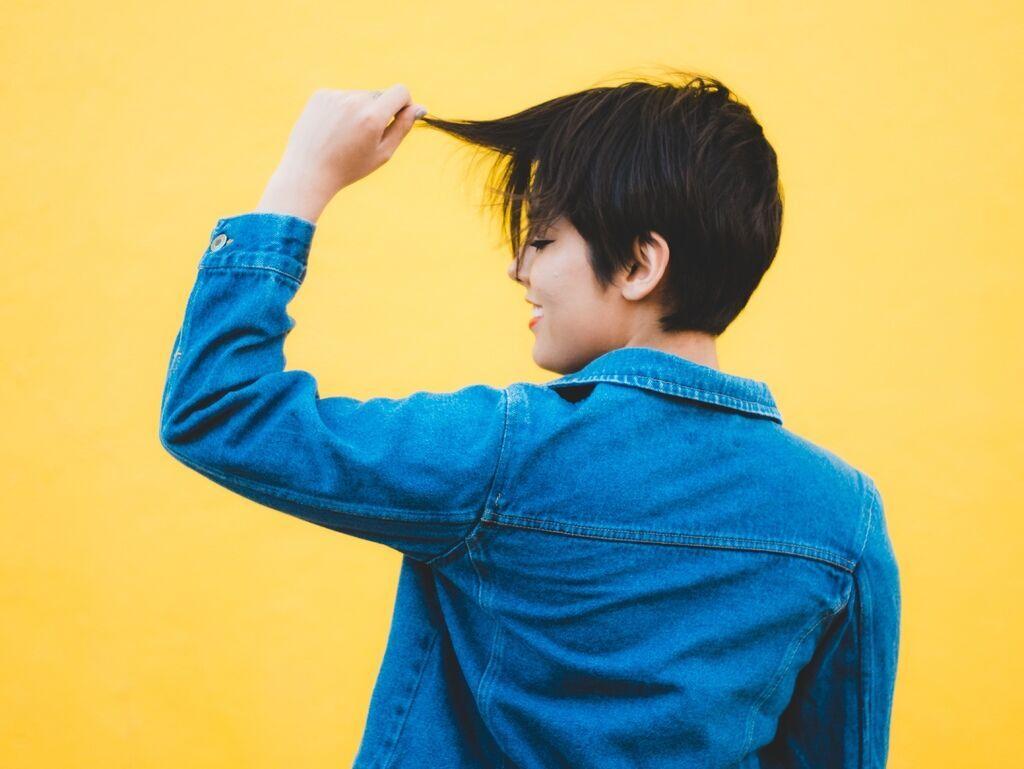 植髮推薦植髮失敗植髮手術費用植髮討論區植髮價錢植髮費用 (5).jpg