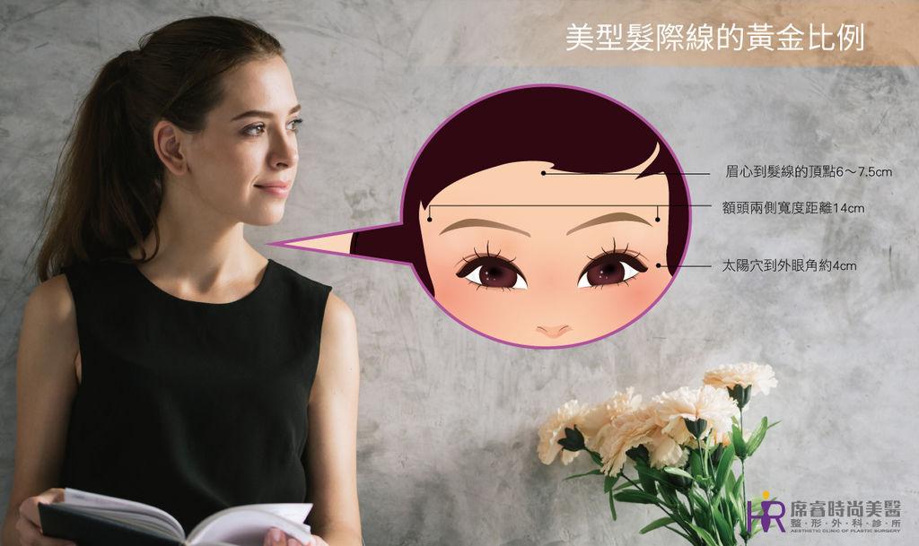 美型植髮髮際線植髮費用半永久髮際線植髮診所植髮技術03-2.jpg