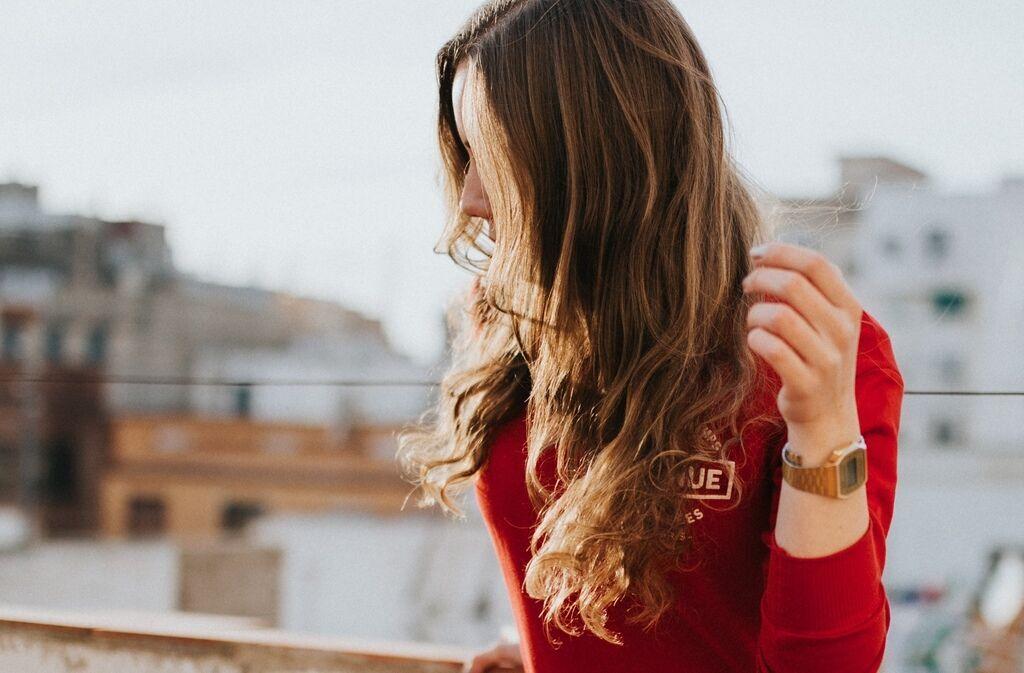 頭皮發炎症狀頭皮發炎掉髮頭皮發炎洗髮精頭皮紅頭皮屑禿頭毛囊炎禿頭頭皮紅腫03.jpg