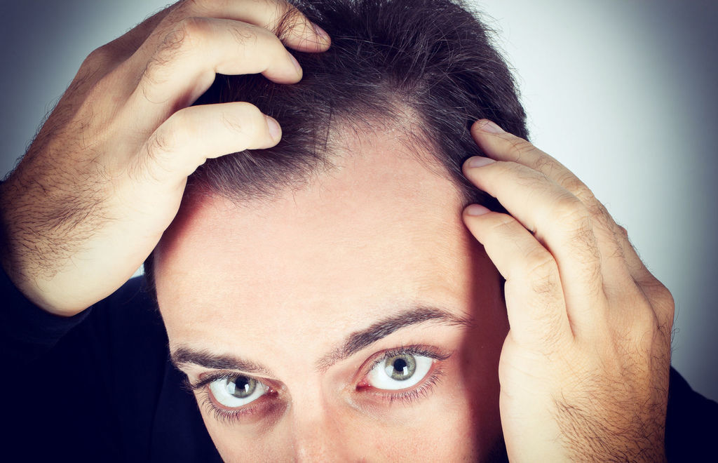 頭皮發炎症狀頭皮發炎掉髮頭皮發炎洗髮精頭皮紅頭皮屑禿頭毛囊炎禿頭頭皮紅腫01.jpg